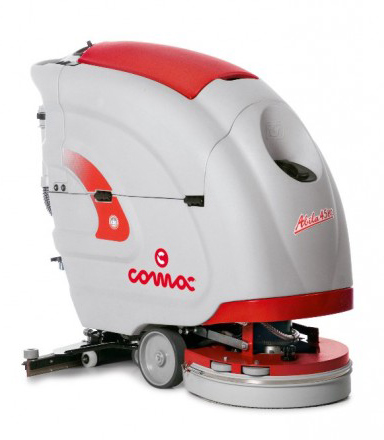 Comac Abila 45BT XL
